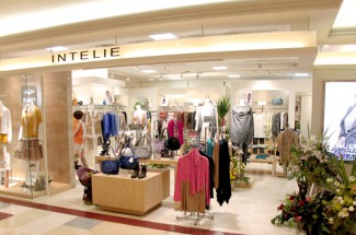 intelie_koube_shop