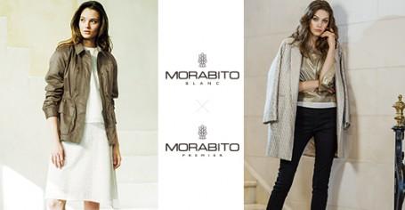 MORABITO_0115